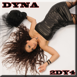 2DY4cover